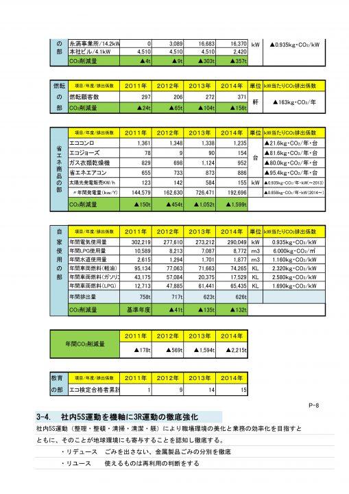 a%c2%96-ae%c2%9bae%c2%96a%c2%83%c2%aca%c2%83%c2%9ba%c2%82%c2%9ca%c2%83%c2%bca%c2%83%c2%882016-3-23ae%c2%94%c2%b9a%c2%91-08